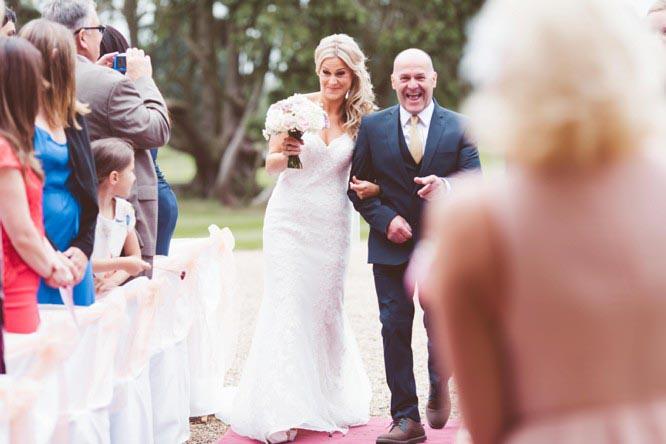 Wedding-Photography-Gosfield-Hall (29)