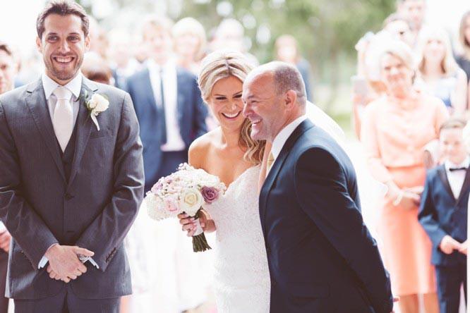 Wedding-Photography-Gosfield-Hall (30)