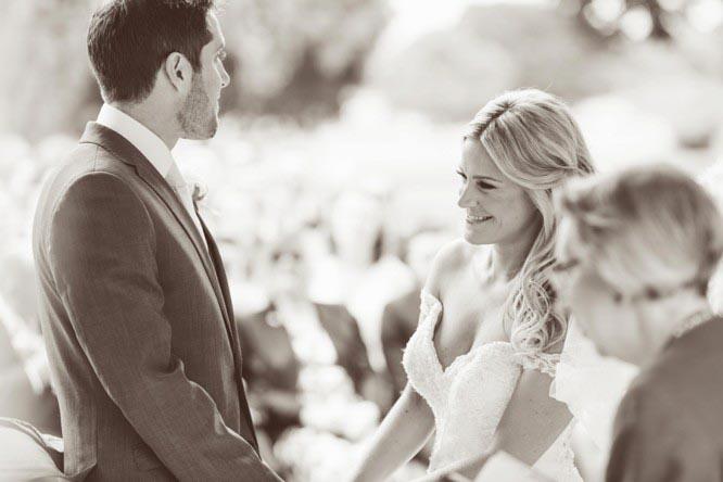 Wedding-Photography-Gosfield-Hall (31)