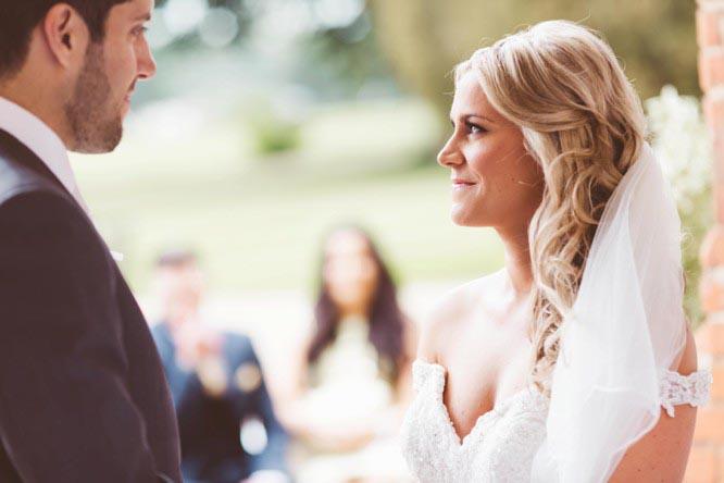 Wedding-Photography-Gosfield-Hall (32)
