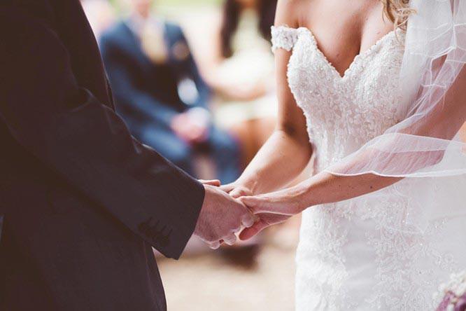 Wedding-Photography-Gosfield-Hall (33)