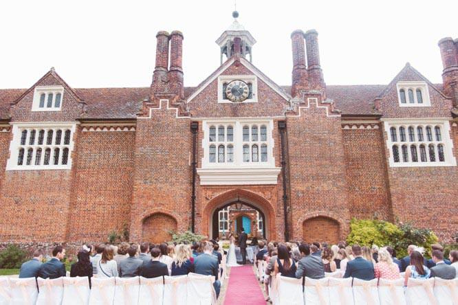 Wedding-Photography-Gosfield-Hall (34)