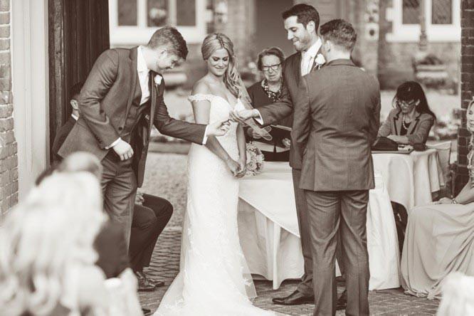 Wedding-Photography-Gosfield-Hall (35)