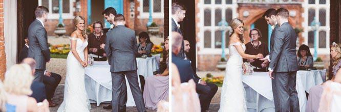 Wedding-Photography-Gosfield-Hall (36)
