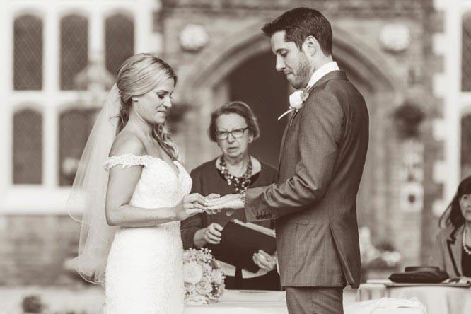 Wedding-Photography-Gosfield-Hall (37)