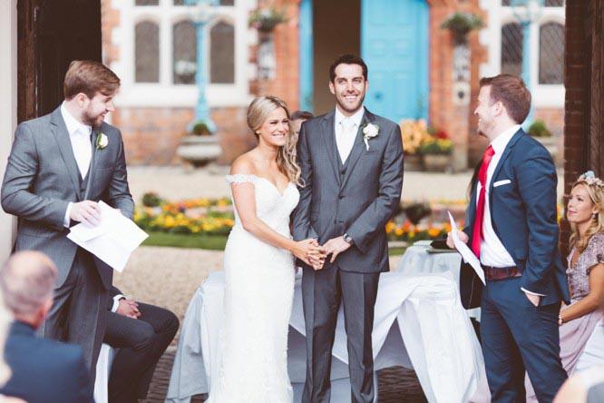 Wedding-Photography-Gosfield-Hall (38)