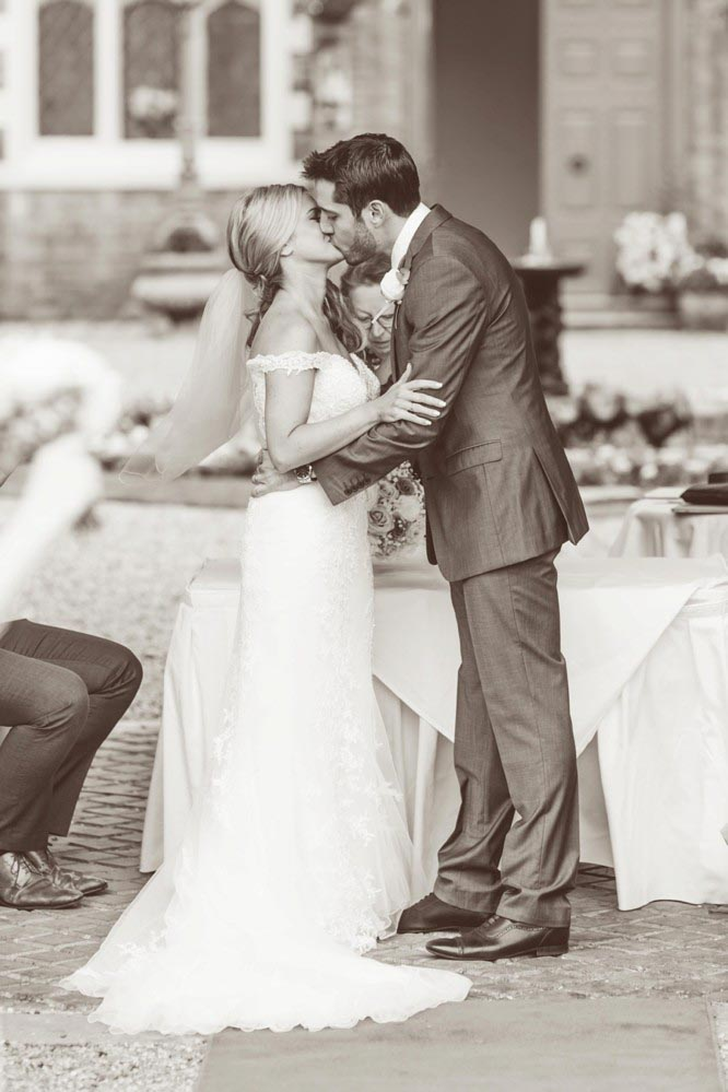 Wedding-Photography-Gosfield-Hall (39)