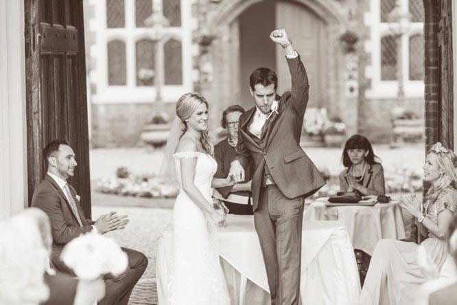Wedding-Photography-Gosfield-Hall (40)