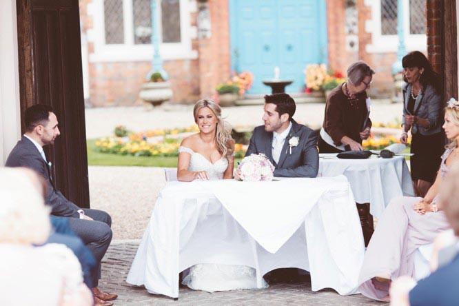 Wedding-Photography-Gosfield-Hall (41)