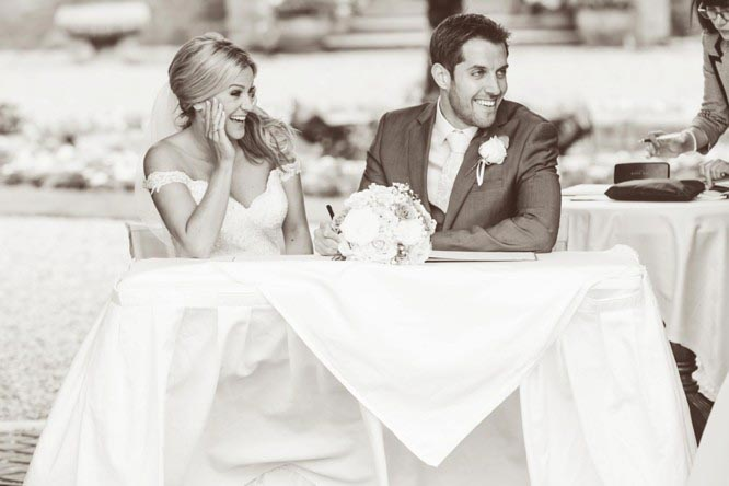 Wedding-Photography-Gosfield-Hall (42)