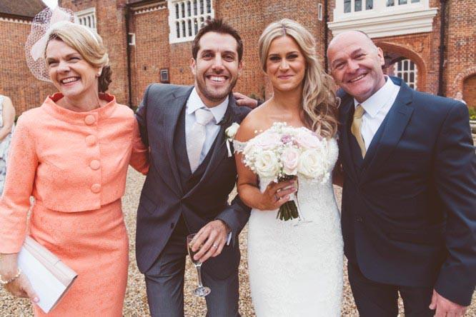 Wedding-Photography-Gosfield-Hall (43)