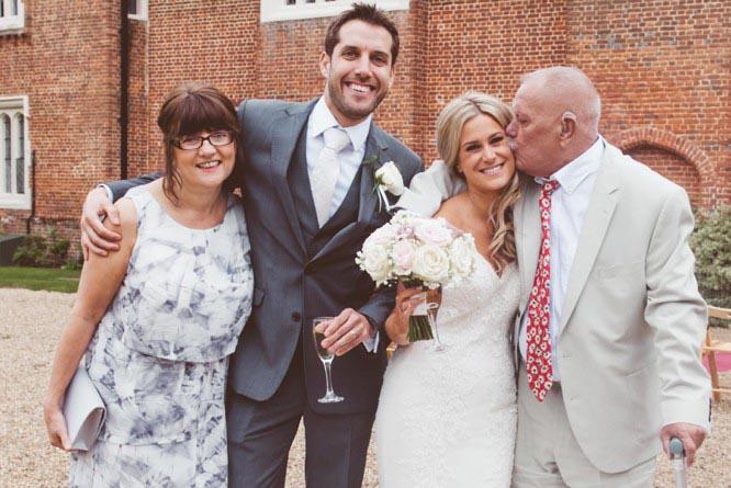 Wedding-Photography-Gosfield-Hall (44)