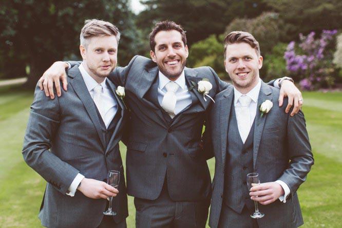 Wedding-Photography-Gosfield-Hall (46)