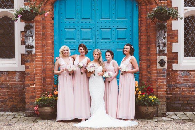 Wedding-Photography-Gosfield-Hall (47)