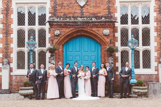Wedding-Photography-Gosfield-Hall (48)
