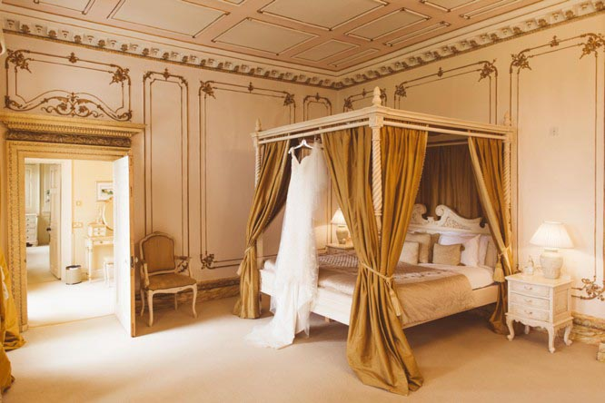 Wedding-Photography-Gosfield-Hall (5)