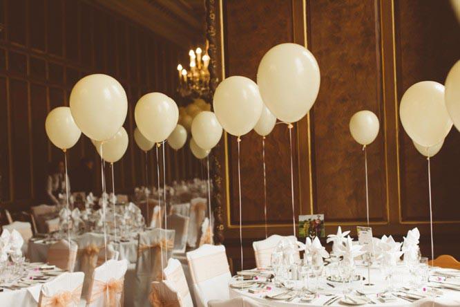 Wedding-Photography-Gosfield-Hall (50)