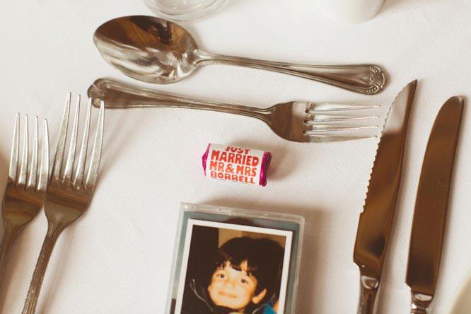 Wedding-Photography-Gosfield-Hall (51)