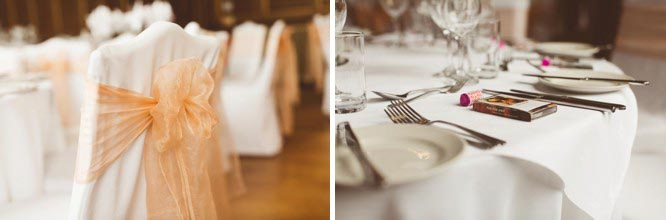 Wedding-Photography-Gosfield-Hall (52)