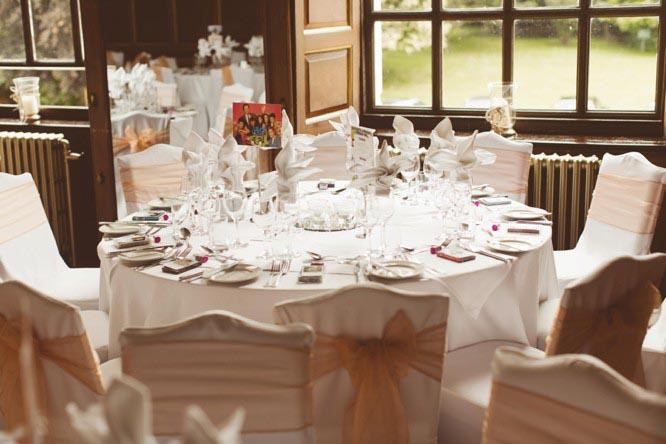 Wedding-Photography-Gosfield-Hall (53)
