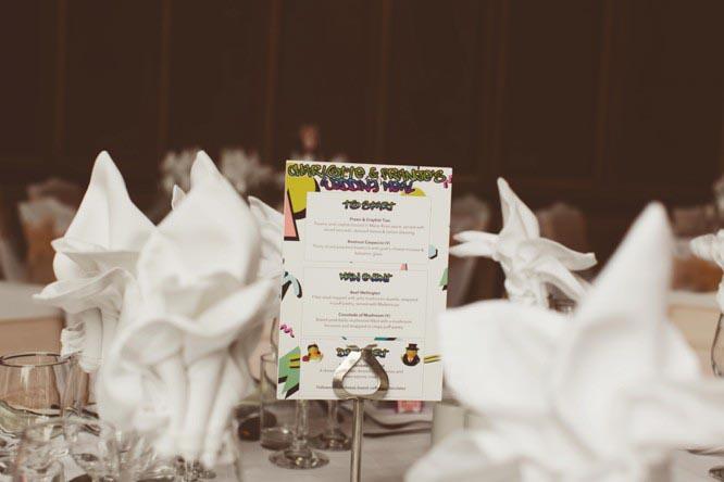 Wedding-Photography-Gosfield-Hall (56)