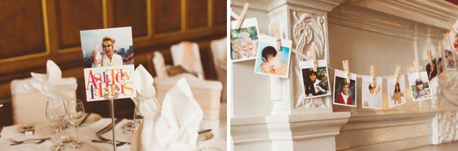 Wedding-Photography-Gosfield-Hall (57)
