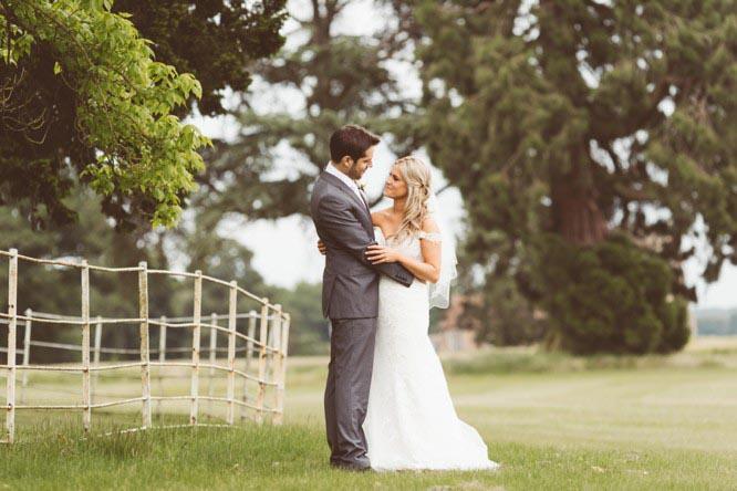 Wedding-Photography-Gosfield-Hall (59)