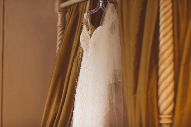 Wedding-Photography-Gosfield-Hall (6)