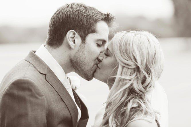 Wedding-Photography-Gosfield-Hall (60)