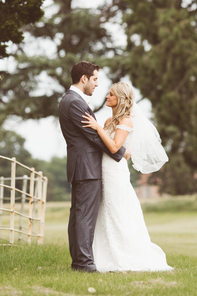 Wedding-Photography-Gosfield-Hall (61)