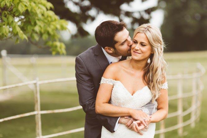 Wedding-Photography-Gosfield-Hall (62)