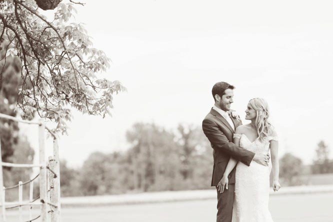 Wedding-Photography-Gosfield-Hall (63)