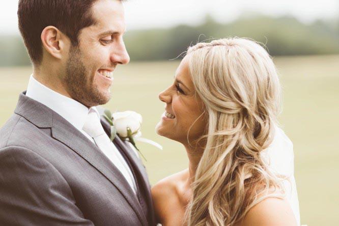 Wedding-Photography-Gosfield-Hall (64)