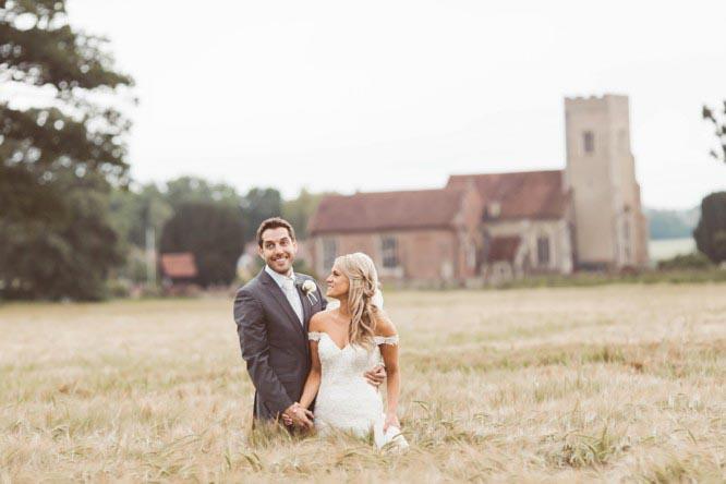 Wedding-Photography-Gosfield-Hall (66)
