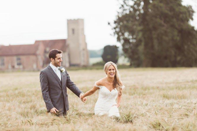 Wedding-Photography-Gosfield-Hall (67)