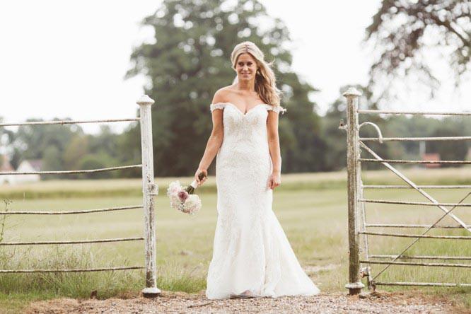 Wedding-Photography-Gosfield-Hall (68)