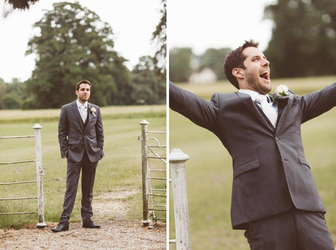 Wedding-Photography-Gosfield-Hall (70)