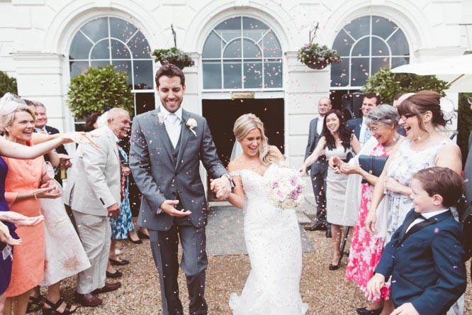 Wedding-Photography-Gosfield-Hall (71)