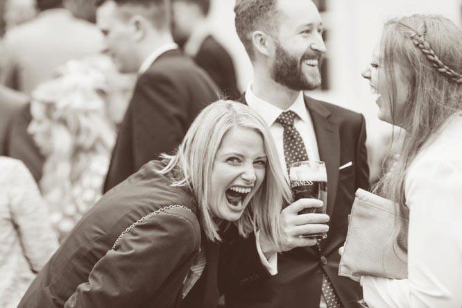 Wedding-Photography-Gosfield-Hall (72)