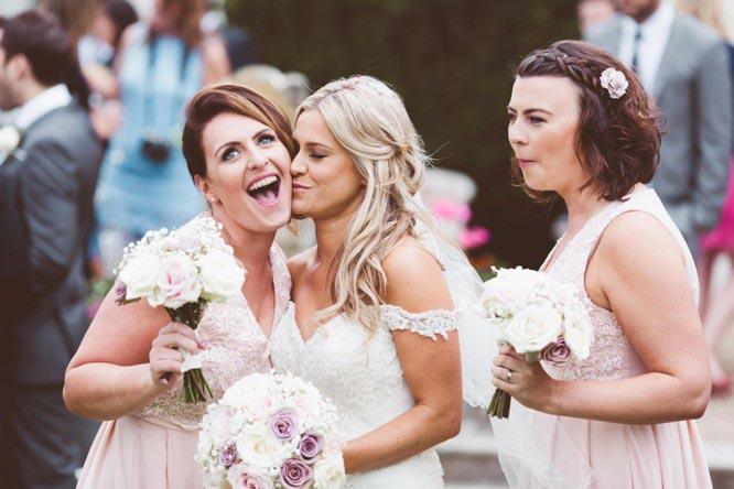 Wedding-Photography-Gosfield-Hall (73)