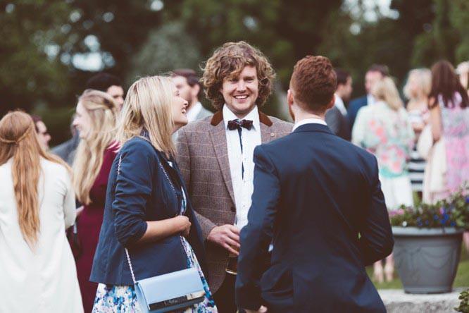 Wedding-Photography-Gosfield-Hall (74)