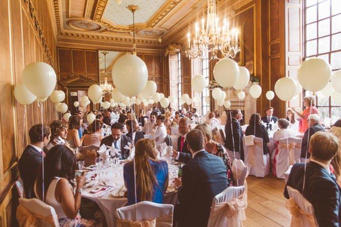 Wedding-Photography-Gosfield-Hall (76)