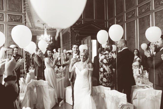 Wedding-Photography-Gosfield-Hall (77)