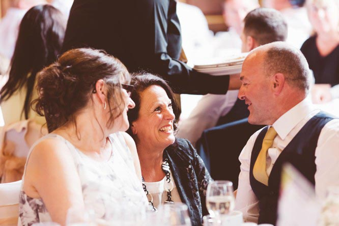 Wedding-Photography-Gosfield-Hall (79)