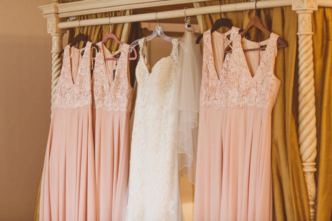 Wedding-Photography-Gosfield-Hall (8)