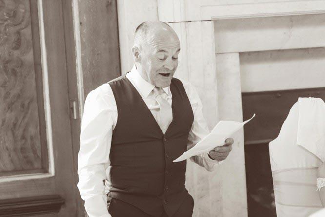Wedding-Photography-Gosfield-Hall (80)
