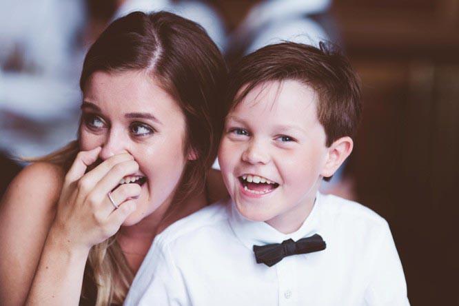 Wedding-Photography-Gosfield-Hall (82)