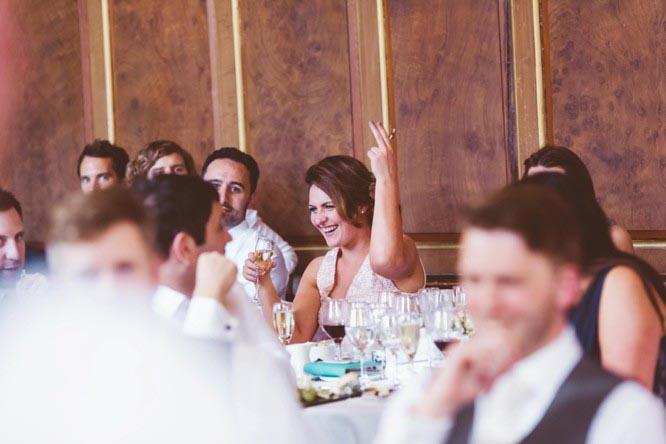 Wedding-Photography-Gosfield-Hall (83)