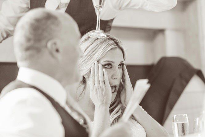 Wedding-Photography-Gosfield-Hall (85)