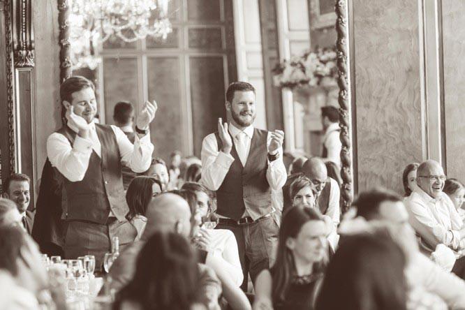 Wedding-Photography-Gosfield-Hall (89)